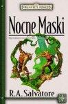 Nocne-Maski-n4543.jpg