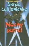 Nocny-patrol-n5305.jpg