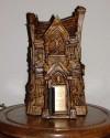 Nominacje do Bram Stoker Award 2011
