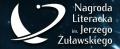 Nominacje do Nagrody Literackiej im. Jerzego Żuławskiego 2015