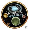 Nominacje do Nebuli 2011