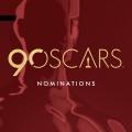 Nominacje do Oscarów