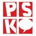 Nominacje do nagród Polskiego Stowarzyszenia Komiksowego