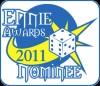 Nominacje do nagrody ENnie
