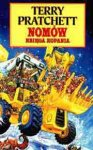 Nomow-Ksiega-Kopania-n5729.jpg