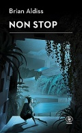 Non-stop-n50911.jpg