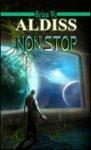 Non-stop-n6611.jpg