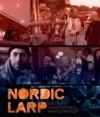 Nordic Larp z Diana Jones Award