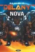 Nova-n34695.jpg