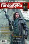 Nowa Fantastyka 02/2013 – omówienie numeru