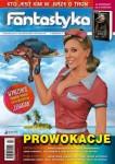 Nowa Fantastyka 04/2011 - omówienie numeru