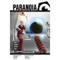 Nowa edycja Paranoi dostępna w przedsprzedaży