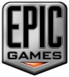 Nowa gra od Epic Games