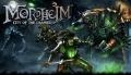 Nowa gra z uniwersum Warhammera Fantasy