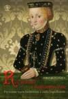 Nowa książka Brzezińskiej