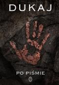 Nowa książka Dukaja w maju
