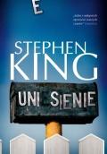 Nowa książka Kinga w listopadzie
