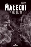 Nowa książka Małeckiego już w sprzedaży