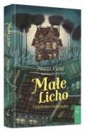 Nowa książka Marty Kisiel za dwa tygodnie
