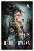 Nowa książka Raduchowskiej w styczniu