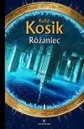 Nowa książka Rafała Kosika w księgarniach