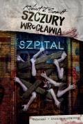 Nowa książka Szmidta już w księgarniach