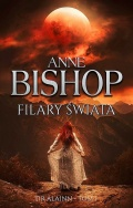 Nowa powieść Anne Bishop już za dwa tygodnie