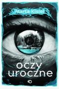 Nowa powieść Marty Kisiel w marcu