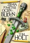Nowa powieść Toma Holta już w sprzedaży