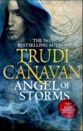 Nowa powieść Trudi Canavan już jesienią