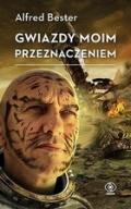 Nowa powieść z serii Wehikuł czasu w sprzedaży