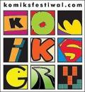 Nowa strona Międzynarodowego Festiwalu Komiksu i Gier w Łodzi