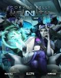 Nowe dodatki do Infinity