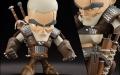 Nowe figurki kolekcjonerskie z Wiedźmina 3