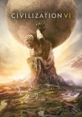 Nowe frakcje w Civilization VI