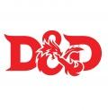Nowe informacje o filmowym D&D