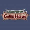 Nowe mini-dodatki do Leagues of Gothic Horror