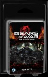 Nowe misje do Gears of War