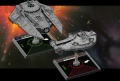 Nowe modele do X-Winga