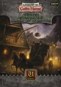 Nowe podręczniki i wyprzedaż od Triple Ace Games