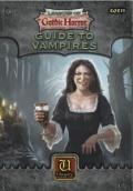 Nowe podręczniki od Triple Ace Games