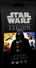 Nowe rozkazy dla Legionu