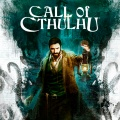 Nowe screeny z Call of Cthulhu
