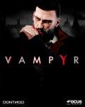 Nowe wideo i data premiery Vampyra