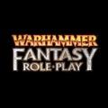 Nowe wieści o IV edycji Warhammer Fantasy Roleplay