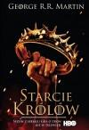 Nowe wydanie Starcia królów w marcu