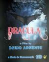Nowe zdjęcia z Draculi 3D