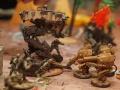 Noworoczny turniej Dust Tactics