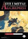 Nowość: Fullmetal Alchemist #09