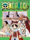 Nowość: One Piece #19